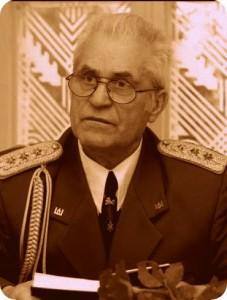 Antanas Lukša