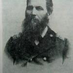 Tomas Ferdinandas Žilinskas