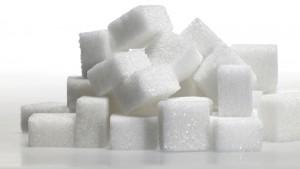 cukrinis diabetas