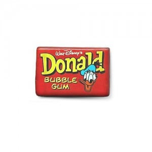 kramtomoji guma