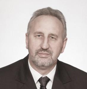 Vladas Martinkus