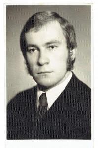Jonas Šarkinas