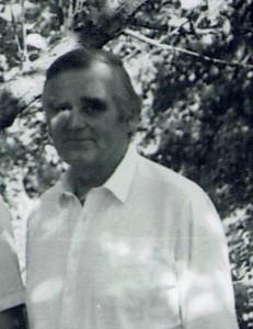 Kazimieras Mačiulionis