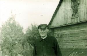 Juozas Lenčiauskas